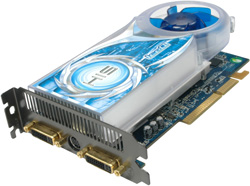 HD260XT_IceQAGP_card_500