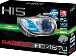 HD4670_512MB_Turbo_IceQ_3DBox