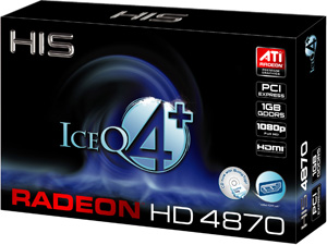 HD4870_IceQ4+_1GB_All_1600.jpg